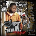 Out On Bail (Free The Mixtape) mixtape cover art