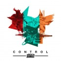 Ricky Remedy - Control EP mixtape cover art