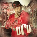 Torch - UFO mixtape cover art