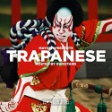 Trapanese 6 (Hosted By KickStand) mixtape cover art
