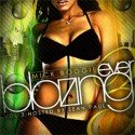 Ever Blazing Reggae, Vol. 3 (Hosted by Sean Paul) mixtape cover art