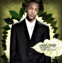 T.I. - The Tipping Point mixtape cover art