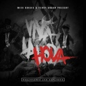 Viva La Hova (Remastered & Expanded) mixtape cover art