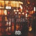 Aso - Love Journey mixtape cover art