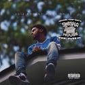 J Cole - Forest Hills 2014 (Swishahouse Remix) mixtape cover art