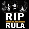 Rip Tha Rula (Swishahouse Remix) mixtape cover art