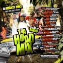 Tha Hood Mix (Hosted By Bueno) mixtape cover art