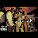 JuJu Gotti - Flava .5 mixtape cover art