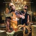 Sir Natureboi Ossi - Cocky mixtape cover art