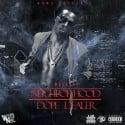 Mack 11 - Neighborhood Dope Dealer mixtape cover art