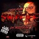 Swipe - Swipelife mixtape cover art