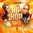 2013 BET Hip-Hop Awards Mixtape mixtape cover art