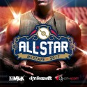 All-Star 2017 mixtape cover art