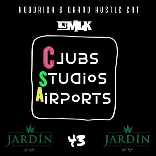 t-i-am-i-wrong-remix-audio-mp3