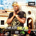 Finesse - Dear Bear mixtape cover art