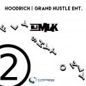 Fly Shyt Only 2 mixtape cover art