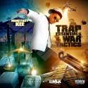 Moneyboy Kee - Trap Essentials + War Tactics mixtape cover art