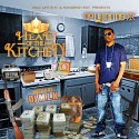 Pyrex - Head Of The Kitchen mixtape cover art