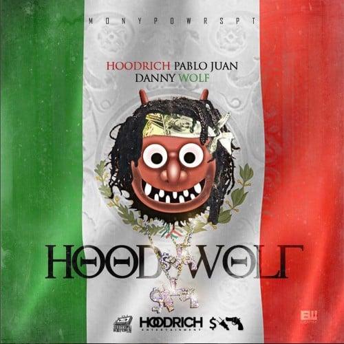 http://images.livemixtapes.com/artists/monypowrrspt/hoodrich_pablo_juan_x_danny_wolf-hoodwolf/cover.jpg