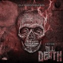 Devise - Till Death mixtape cover art