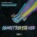 Franchise - Sounds From The Void mixtape cover art