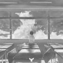 Katuchat - Lonely Cloud EP mixtape cover art