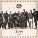 Taylor Gang Or Die mixtape cover art