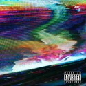 Jeff Mack$ - Unknown mixtape cover art