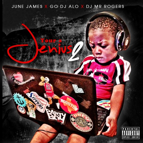 Plies   Feet To The Ceiling [Prod. By June James] Mp3 Download And Stream
