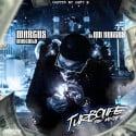 Marcus Manchild - Turbo Life mixtape cover art