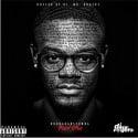 RubbaBanStunna - Past Due mixtape cover art