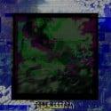 Tone Mestari - Supernova mixtape cover art