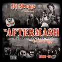 Aftermash mixtape cover art