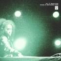 Vol. II: Rastherinha (Contos Do Caderninho Verde) mixtape cover art