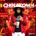 MPC Cartel - ChinaTown mixtape cover art