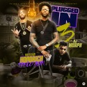 Plugged In 3 (Hosted By Hoodrich Pablo Juan) mixtape cover art