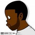 Basement Trappin mixtape cover art
