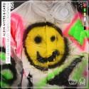 Albin Meyers & Carli - The Legend (Busy Temp Originals) mixtape cover art