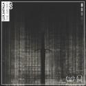 Lux Impala - The Sword mixtape cover art