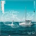 Paper Planes - Paper Planes EP mixtape cover art