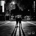Purge - Feel Your Love mixtape cover art