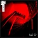 REZZ - Insurrection EP mixtape cover art