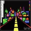 Stanton Warriors & Tony Quattro - Keep It Movin' mixtape cover art