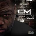 CordaleMuzik - Insomnia mixtape cover art