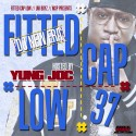 Fitted Cap Low 37 (Hosted By Yung Joc) mixtape cover art