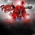 Fitted Cap Low 44 (Hosted By La The Darkman) mixtape cover art