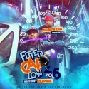 Fitted Cap Low 46 (Hosted By Dj Paul) mixtape cover art