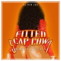 Fitted Cap Low 57 (Hosted By Ms Mocha XXXStacy) mixtape cover art