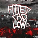 Fitted Cap Low 64.5 (Hosted By BDotLee) mixtape cover art