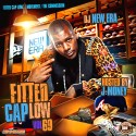 Fitted Cap Low 69 (Hosted By J-Money) mixtape cover art